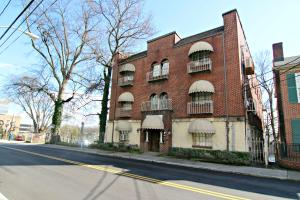 Property for sale at 614 Hill Ave Unit 8, Knoxville,  TN 37902