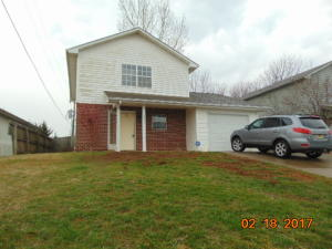 Property for sale at 1303 Middlesettlements Rd, Maryville,  TN 37801