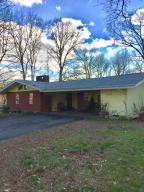 Property for sale at 5217 Potomac Rd, Knoxville,  TN 37920