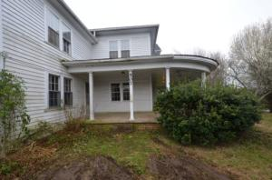 Property for sale at 507 Beaver Creek Rd, Strawberry Plains,  TN 37871