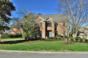1028 Hayslope Drive, Knoxville, TN 37919