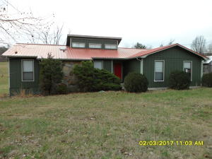 Property for sale at 816 Mccammon Rd, Knoxville,  TN 37920