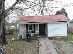 Property for sale at 1304 Chestnut St, Knoxville,  TN 37920