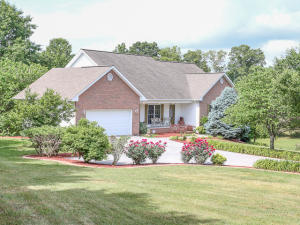 Property for sale at 294 Baye Rd, Rutledge,  TN 37861