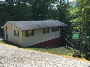 Property for sale at 134 Lakemoore Lane, Lafollette,  TN 37766