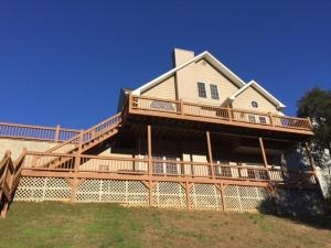Property for sale at 511 Perry Smith Lane, Caryville,  TN 37714