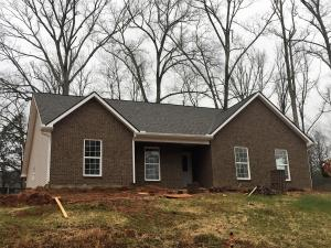Property for sale at 101 Blacksmith Lane, Maryville,  TN 37803