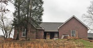 Property for sale at 1713 Griffitts Mill Circle, Maryville,  TN 37803