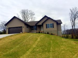 Property for sale at 138 Brighton Farms Way, Madisonville,  TN 37354