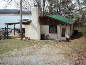 Property for sale at 1175 Highway 139, Dandridge,  TN 37725