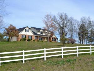 Property for sale at 2740 Angela Drive, Sevierville,  TN 37876