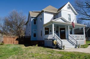 Property for sale at 2009 Washington Ave, Knoxville,  TN 37917