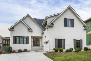Property for sale at 12943 Watergrove Drive, Knoxville,  TN 37922
