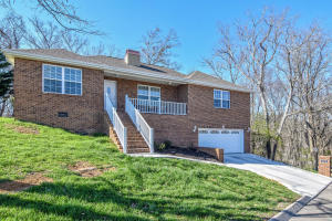 Property for sale at 453 Maggie Mack Lane, Sevierville,  TN 37862