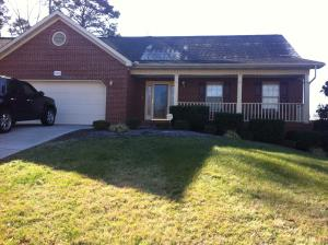 Property for sale at 3408 Brookmoor Lane, Knoxville,  TN 37920