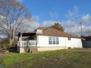 Property for sale at 107 Taylor Lane, Clinton,  TN 37716