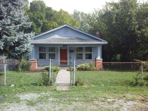 Property for sale at 320 Atlantic Ave, Knoxville,  TN 37917