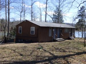 Property for sale at 175 Red Cloud Rd, Ten Mile,  TN 37880