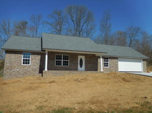 Property for sale at 295 Timber Creek Rd, Maynardville,  TN 37807