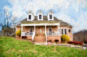 Property for sale at 1258 Mountain View Church Rd., Jefferson City,  TN 37760