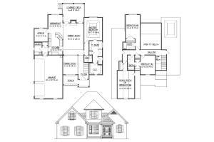 Property for sale at 1421 Edenbridge Drive, Alcoa,  TN 37701