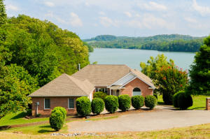 Property for sale at 180 Southcove Drive, Greenback,  TN 37742