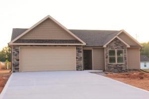 Property for sale at 163 Signet Lane, Maynardville,  TN 37807