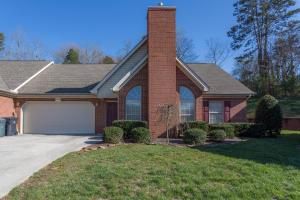 Property for sale at 3400 Brookmoor Lane, Knoxville,  TN 37920