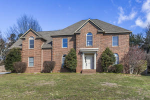 316 Farragut Crossing Drive, Knoxville, TN 37934