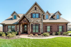 Property for sale at 1720 Yachtsman Way, Knoxville,  TN 37922