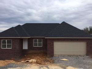 Property for sale at 7326 Remagen Lane, Knoxville,  TN 37920