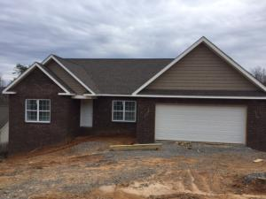 Property for sale at 7322 Remagan Lane, Knoxville,  TN 37920