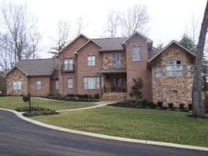 Property for sale at 1522 Landmark Blvd, Sevierville,  TN 37862
