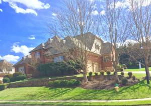 Property for sale at 12000 Mallard Bay Drive, Knoxville,  TN 37922