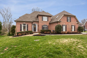 Property for sale at 9821 Elk Horn Lane, Knoxville,  TN 37922