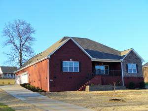 Property for sale at 2047 Angus Blvd, Maryville,  TN 37803