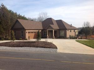 Property for sale at 114 Cayuga Drive, Loudon,  TN 37774