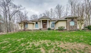 1917 Rickman Rd, Livingston, TN 38570