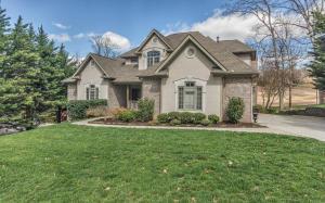 Property for sale at 1080 Oak Chase Blvd, Lenoir City,  TN 37772