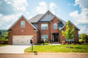 Property for sale at 2141 Muddy Creek Lane, Knoxville,  TN 37932