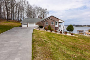 Property for sale at 647 Watershaw Drive, Friendsville,  TN 37737