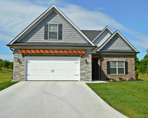 Property for sale at 145 Rachel Way, Lenoir City,  TN 37772