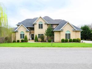 Property for sale at 51 Riverside Drive, Oak Ridge,  TN 37830