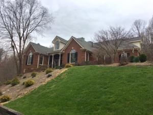 Property for sale at 1416 Spring Pass Way, Knoxville,  TN 37919