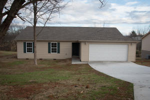 Property for sale at 132 Jeania, Maryville,  TN 37801