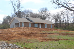 Property for sale at 214 Nola Lane, Maryville,  TN 37801