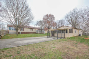 Property for sale at 112 Hatcher Lane, Maryville,  TN 37803