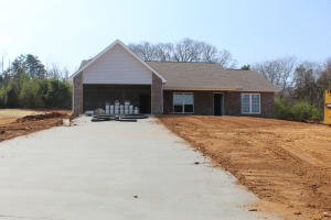 Property for sale at 218 Nola Lane, Maryville,  TN 37801