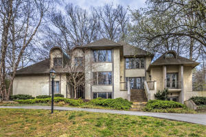 Property for sale at 1804 Chestnut Grove Rd, Knoxville,  TN 37932