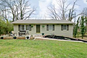 Property for sale at 1601 Arrow Wood Rd, Knoxville,  TN 37919